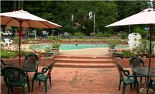 Ben Lomond Hotel Amenities-Outdoor Pool